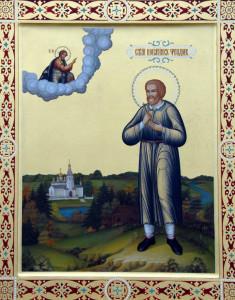 feodor-gusev-ikona