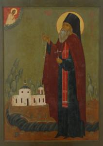 svyashhennomuchenik-vladimir-volkov-ikona